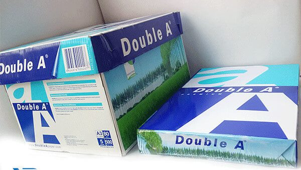 Double-A-A3-80-3
